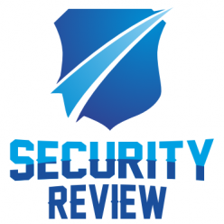 "Czasopismo naukowe ""Security Review"""